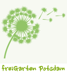 logo_freiGarten