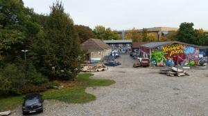 Dorfplatz_Herbst2015
